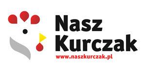 NASZ KURCZAK