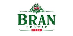 BROWAR BRANIEWO