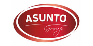 Asunto Food Group